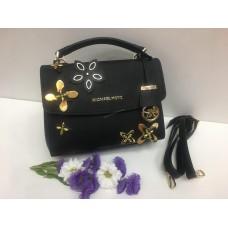 Женская сумочка Michael Kors Ava Lux 1149