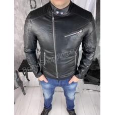 Стильная куртка Philipp Plein мужская PP1231