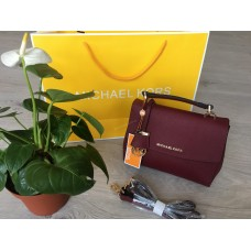 Женская сумка Michael Kors Ava 0436