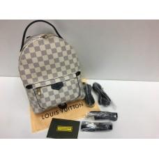 Женский рюкзак Louis Vuitton 0439