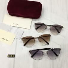 Стильные женские очки  Gucci арт21205