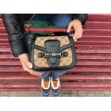 Женская сумочка Gucci 0472