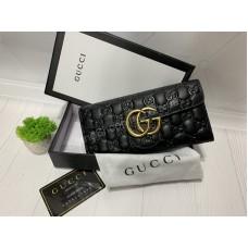 Кошелек Gucci в полном комплекте арт 20310