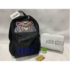 Стильный рюкзак Kenzo арт 20314