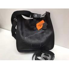 Женская кожаная сумка Hermes 0229s