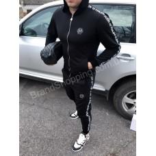 Спортивный костюм Philipp Plein deep moon PP1321