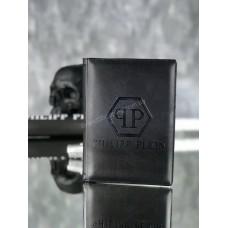 Блокнот Philipp  арт PP1270