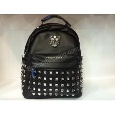 Женский рюкзак Philipp Plein 0130s