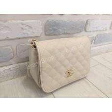 Модная женская сумочка Chanel 6817C