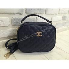 Красивая женская сумочка Chanel 6827B