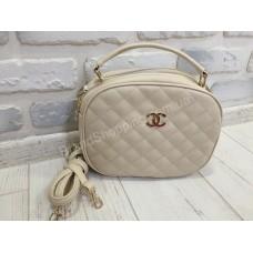 Красивая модная женская сумочка Chanel 6827S