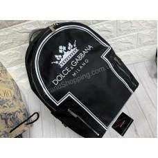Рюкзак Dolce&Gabbana реплика арт 20327