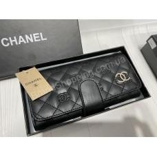 Кошелек Chanel в коробке арт21426