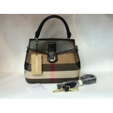 Женская сумка Burberry 0148s