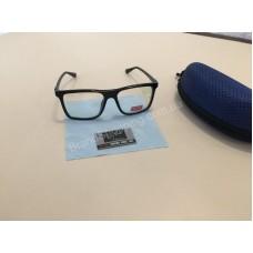 NEW 2018!!Очки с прозрачными стеклами Ray Ban 1801
