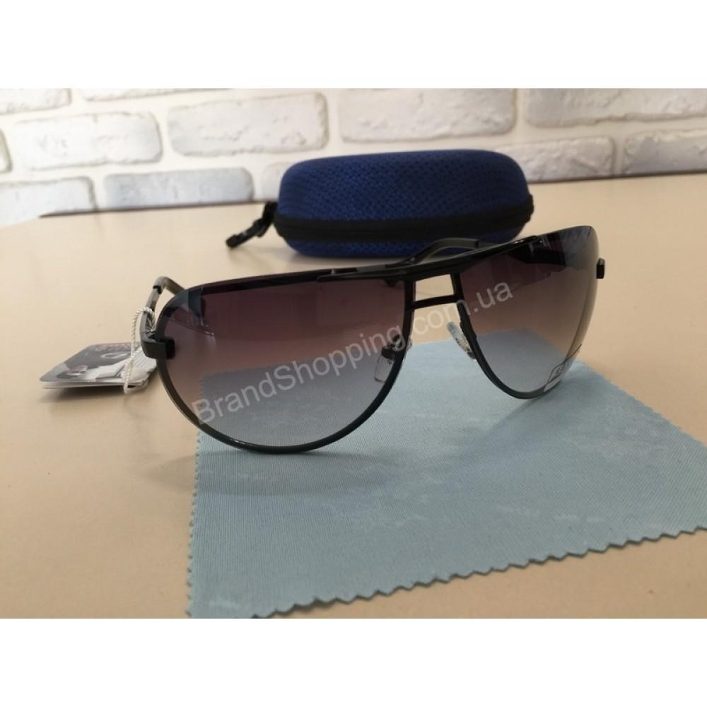 NEW 2018!!Очки солнцезащитные LEXYS 1803