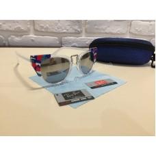 NEW 2018!!Очки солнцезащитные с зеркальной линзой 2012