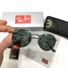 Стильные очки Ray Ban в полном комплекте арт21441