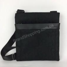 Мужская сумка Calvin Klein текстиль арт 20348