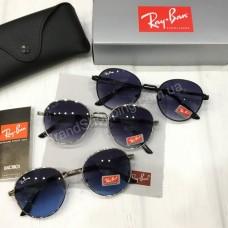 Стильные очки Ray Ban around в полном комплекте арт21450