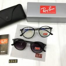 Стильные очки Ray Ban  в полном комплекте арт21452