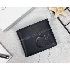 Стильный кошелек Calvin Klein  арт 20354