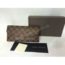 Кошелек Louis Vuitton 0171s
