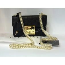 Женская сумочка Gucci 0175s