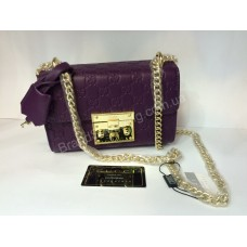 Женская сумочка Gucci 0176s