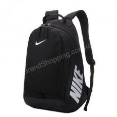 Спортивный рюкзак Nike  унисекс арт 20363
