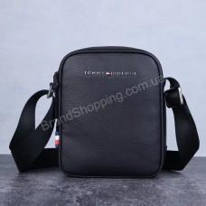 Стильная мужская сумка Tommy Hilfiger  арт 20367