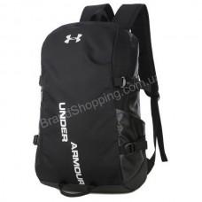 Стильный рюкзак Under Armour Storm арт 20370