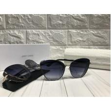 Женские очки Jimmy Choo реплика в полном комплекте  арт 20580