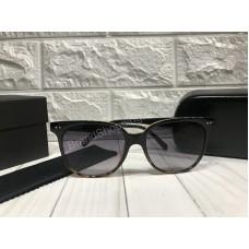 Стильные очки Celine реплика арт 20582