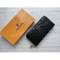 Кошелек Louis Vuitton в подарочной упаковке арт21495