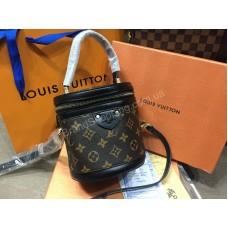 Сумочка Louis Vuitton Lux в полном комплекте арт 20410