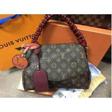 Сумочка Louis Vuitton Lux в полном комплекте арт 20412
