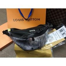 Бананка Louis Vuitton в полном комплекте арт 20414
