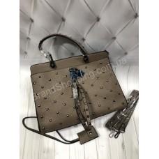 Женская сумочка Valentino Lux арт 20419