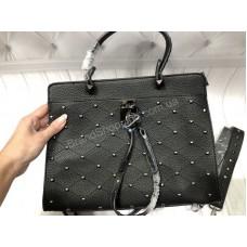Женская сумочка Valentino Lux арт 20420