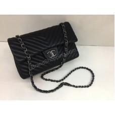 NEW!Шикарная женская сумочка Chanel Classic 16222