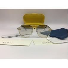 NEW 2018 Очки солнцезащитные Gucci  2046