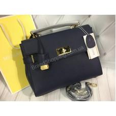 Стильная сумочка Michael Kors арт 20433