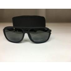 Солнцезащитные очки Porshe Design 1103