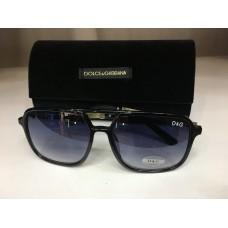 Солнцезащитные очки Dolce&Gabbana 1105