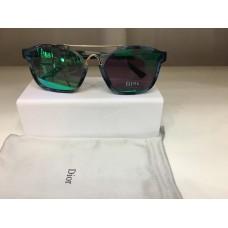 Солнцезащитные очки Dior 0164