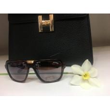 Солнцезащитные очки Hermes 1115