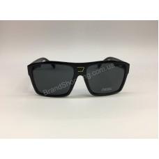 Солнцезащитные очки Disel чёрные DL0120