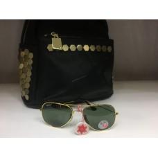 Солнцезащитные очки Ray Ban 1116