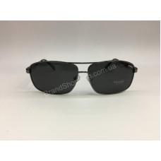 НОВИНКА 2018 Солнцезащитные мужские очки DIESEL дужки в оригинальном дизайне  арт 2079